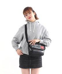 Manhattan Portage/Casual Messenger Bag Enamel/503402192