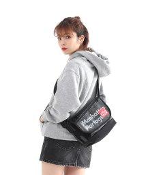Manhattan Portage/Casual Messenger Bag JR Enamel/503402193