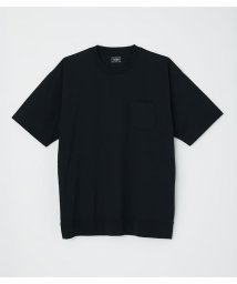RODEO CROWNS WIDE BOWL/リブロゴポケットTシャツ/503407829