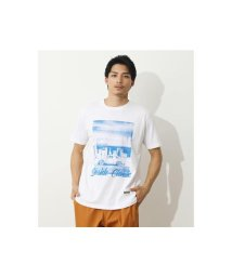 RODEO CROWNS WIDE BOWL/SEA SIDE PHOTO Tシャツ/503407833