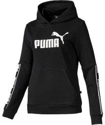 Puma/AMPLIFIED フーディ/503408053