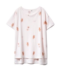 gelato pique/ベアTシャツ/503408352