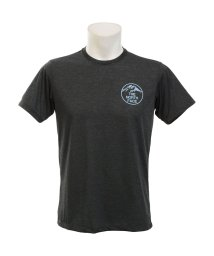 THE NORTH FACE/ノースフェイス/メンズ/S/S CL HT TNFR TEE/503409962
