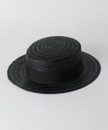 BEAUTY&YOUTH UNITED ARROWS/<GRILLO> CANCAN HAT/ハット/503381845