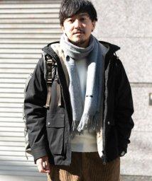 URBAN RESEARCH OUTLET/【SonnyLabel】撥水3WAYマウンテンパーカー/503391473