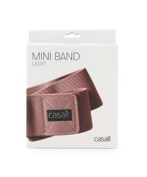 NERGY/【Casall】Mini band light トレーニングバンド ライト/503397089