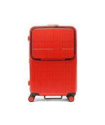 innovator/イノベーター スーツケース innovator キャリーバッグ Extreme Journey キャリーケース 62L 5泊 6泊 TSAロック INV60/503411896