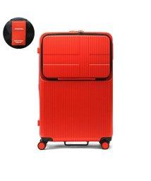 innovator/イノベーター スーツケース innovator キャリーバッグ Extreme Journey キャリーケース 92L 大容量 TSAロック INV90/503411897