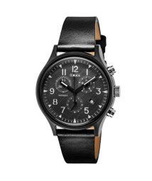 TIMEX/タイメックス TIMEX MK1 (ブラック)/503412469