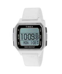 TIMEX/タイメックス TIMEX コマンドアーバン (ホワイト)/503412477