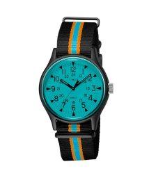TIMEX/タイメックス TIMEX MK1アルミニウムカリフォルニア (ブルー)/503412485