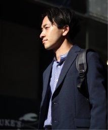 417 EDIFICE/【2点セット】【ウオッシャブル】2WAY ストレッチトロ スペシャルセットアップ/503412904