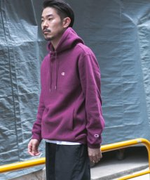 URBAN RESEARCH OUTLET/【DOORS】Champion別注RWフーディ/503391471