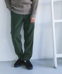 URBAN RESEARCH OUTLET/【DOORS】テックメルトンイージーパンツ/503391515