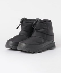 URBAN RESEARCH/THE NORTH FACE NUPTSE BOOTIE WP SHORT/502854035