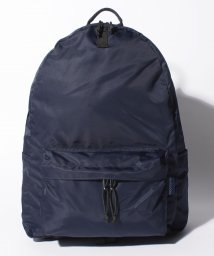 FRUIT OF THE LOOM/SD DAYPACK M/503374334