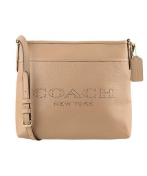 COACH/【Coach(コーチ)】Coach コーチ バッグ ショルダーバッグ /503412574