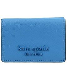 kate spade new york/【kate spade new york(ケイトスペード)】katespade ケイトスペード 折り財布 CAMERON/503412586
