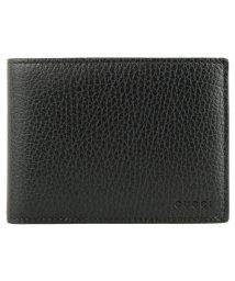 GUCCI/【GUCCI(グッチ)】GUCCI グッチ メンズ 二つ折り 財布/503412628