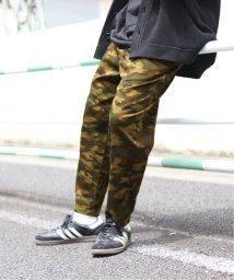 JOINT WORKS/《予約》JW-ANIMARY COOK PANTS/503415779