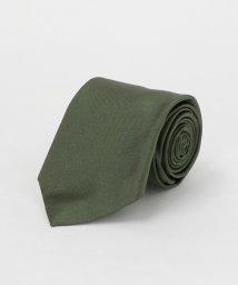 green label relaxing/[ アルテア ] altea 8.0 ソリッド ネクタイ/503393284