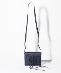 TORY BURCH/【Tory Burch 】MILLER CROSSBODY/503401775