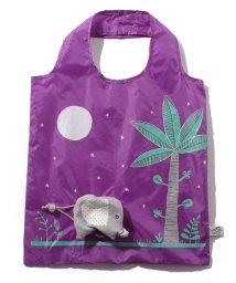 sass&belle/【sass&belle】Shopping Bag エコバッグ/503401779