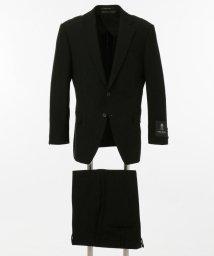 gotairiku/【WEARBLACK】JAPANBLACK スーツ/503417595