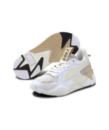 PUMA/【PUMA】RS-X Mono Metal Wn's/503417713