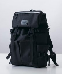 tk.TAKEO KIKUCHI/MAKAVELIC 別注バックパック/503417714