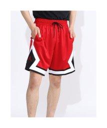 NIKE/ナイキ NIKE メンズ バスケットボール ハーフパンツ ジョーダン ジャンプマン ダイアモンド ショート CV6023687/503418071