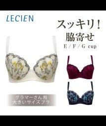 LECIEN/20AWグラマーブラ(E~G)/503357042
