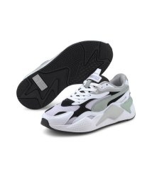 PUMA/【PUMA】RS-X3 Layers Wn's/503371713