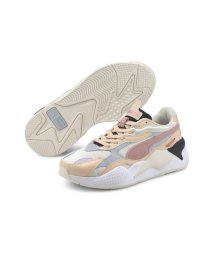 PUMA/【PUMA】RS-X3 Layers Wn's/503371715