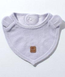 petit main/耳つき三角パイルスタイ/503408207