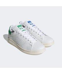 adidas/アディダス adidas スタンスミス リコン / Stan Smith Recon (ホワイト)/503418516