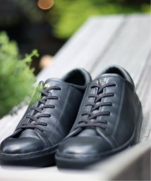 417 EDIFICE/《予約》【CONVERSE / コンバース】 LEATHER ALLSTAR COUPE OX/503419738
