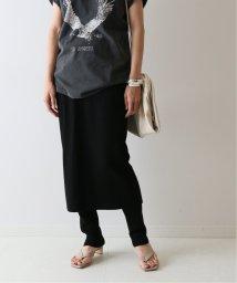 FRAMEWORK/≪予約≫C/PEレギンス付きスカート2◆/503421321