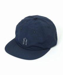 417 EDIFICE/《予約》【KITANO BLUE / キタノブルー】 コマネチ CAP/503421598