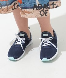 こどもビームス/NEW BALANCE / Nergize Girls 20(17~24cm)/503366609