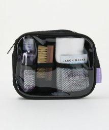 green label relaxing/[ ジェイソン マーク ] JASON MARKK トラベル スニーカー シューケア 携帯 キット/503378033