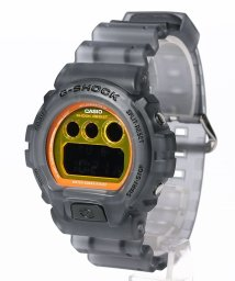 G-SHOCK/DW-6900LS-1JF/503406311