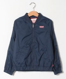 LEVI'S LADY/【KIDS】LIGHT WEIGHT BOMBER/503411809