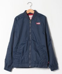 LEVI'S LADY/【KIDS】LIGHT WEIGHT BOMBER/503411810