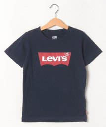 LEVI'S LADY/【KIDS】SS Btwng Tee/503411814