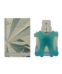 Fragrance Collection/SAMOURAI  LIGHT DIAMOND サムライ ライトダイヤモンド オードトワレ 50mL/503415542
