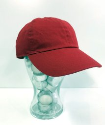 ALWAYS GOOD TIME NEW BASIC STORE/NEW HATTAN ウォッシュドツイルCAP WASHEDTWILL/503416846