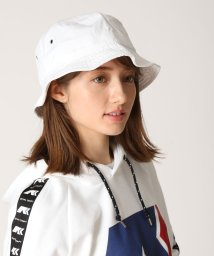 ALWAYS GOOD TIME NEW BASIC STORE/Newhattan(ニューハッタン) バケットハット/503416847