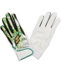 SSK/エスエスケイ/メンズ/プロエッジ一般用シングルバンド手袋(両手)/503423072