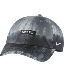 NIKE/ナイキ/ナイキFC H86 タイダイ キャップ/503423122